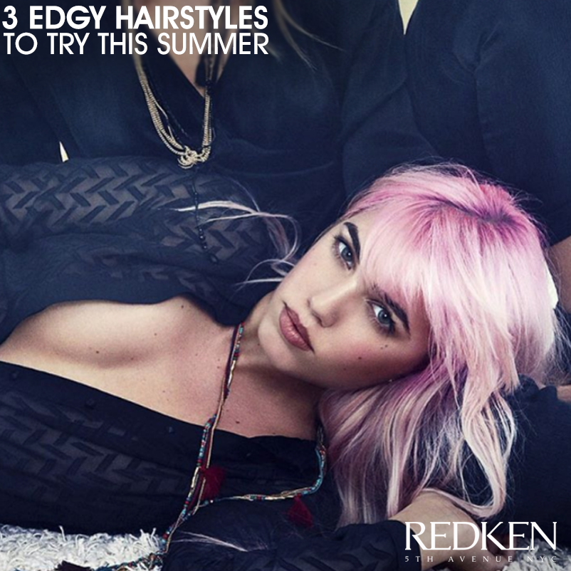 01394cc3eba3674249ca redken edgy hairstyles summer