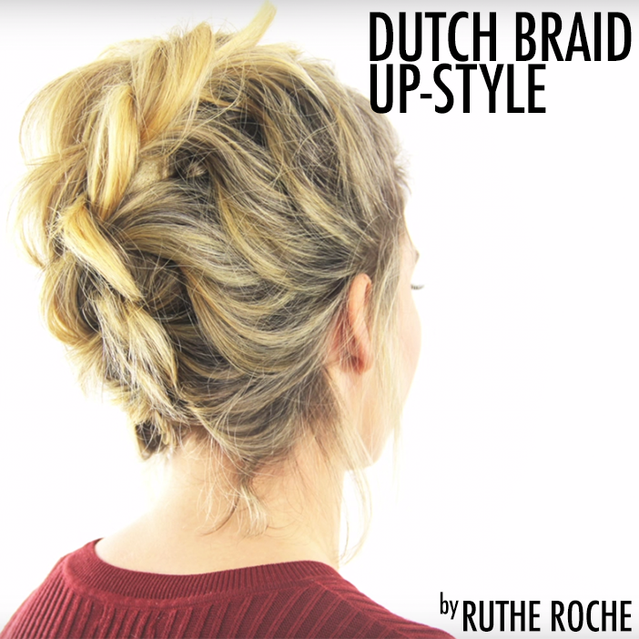 0210e39f2ebdffb2af9b ruth roche  dutch braid
