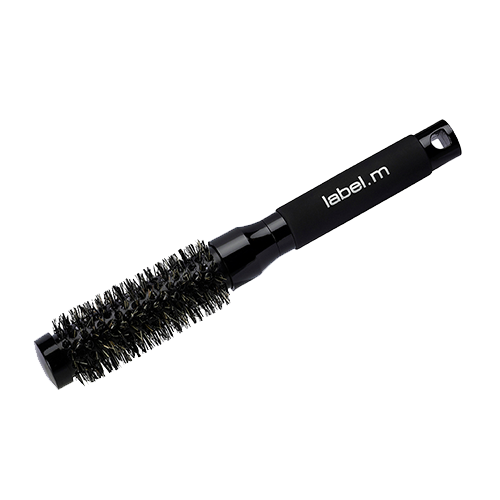 0297f971e04d26d4a87b medium hot brush   lmhtbk03 bs 2991 1