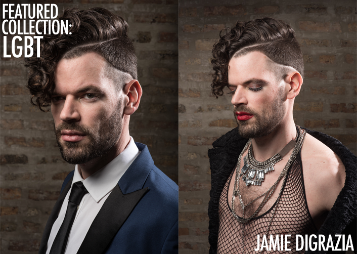 036be70d3e4faf66e880 lgbt hair collection jamie digrazia