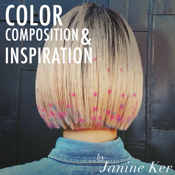 04054f80345978a9ab91 janine ker  color composition inspiration