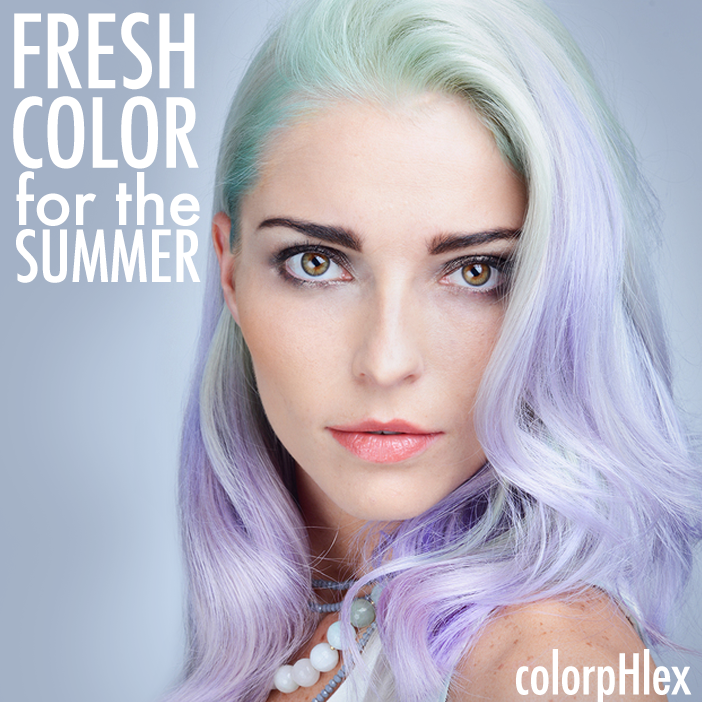 040d71920fad3fe3dd6b colorphlex summer color