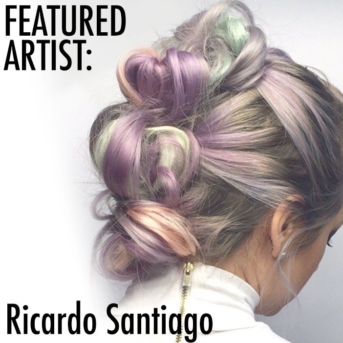 05fd0d55f0abb83b6ada colortrak  featured artist ricardo