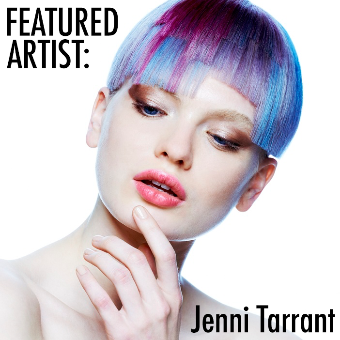08b053a40f42b1f984b3 featured artist  jenni tarrant