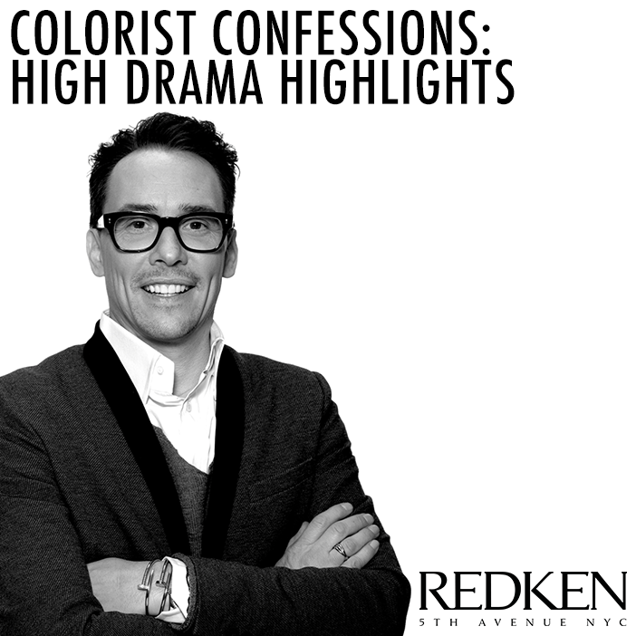 0a35e41961d4bd94cbb8 redken  high drama highlights