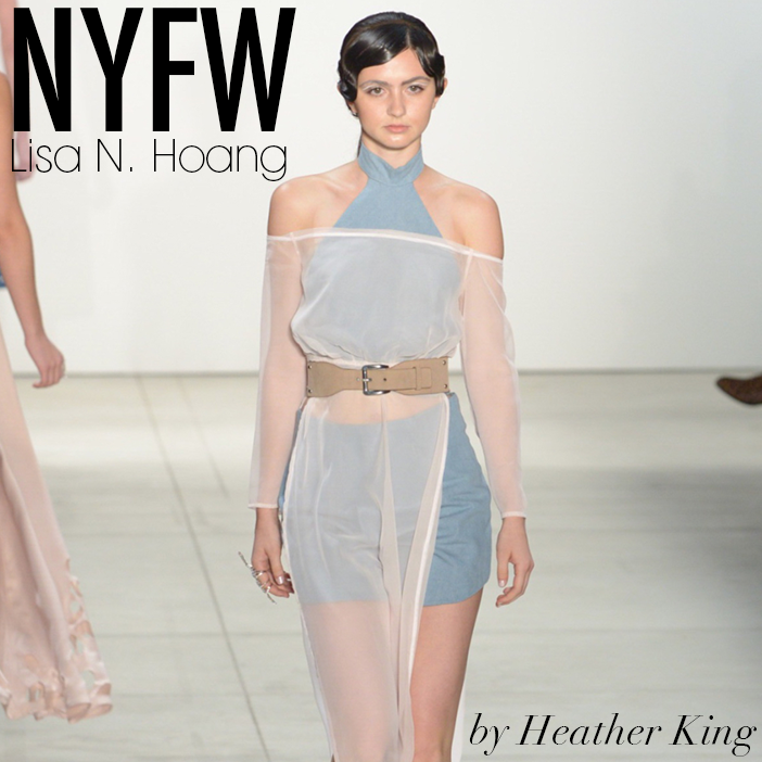 0a99d5111efe14db94ce heather nyfw