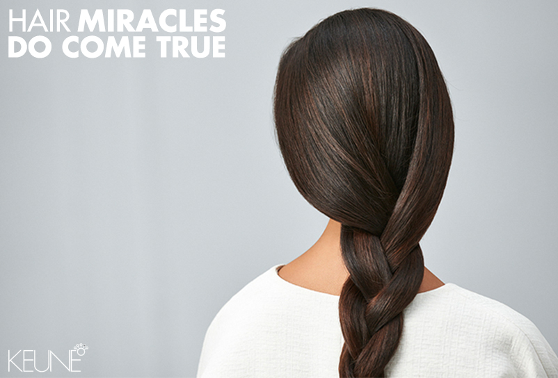 0cc7b5e9fbeb7cdc1c7d hair miracles