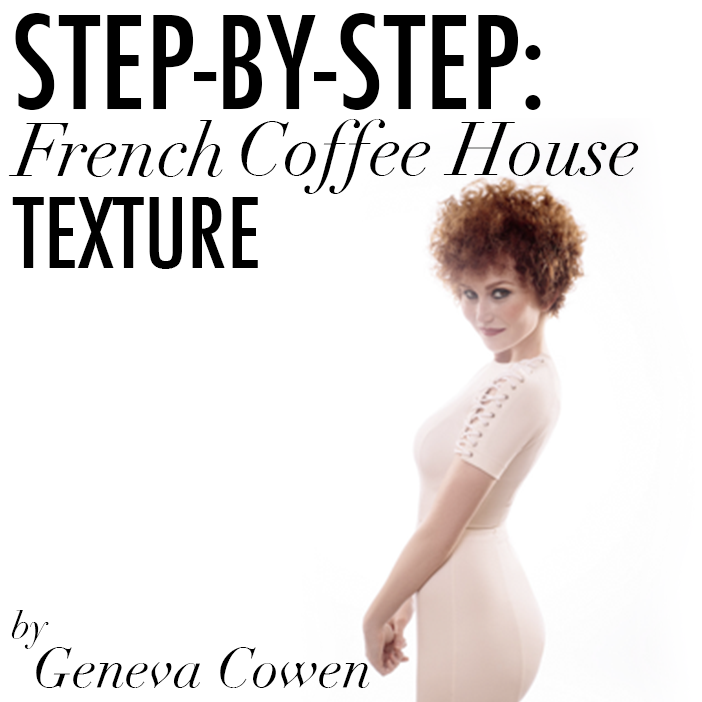 0d923cc5fe9fe734fae7 french coffe house cover