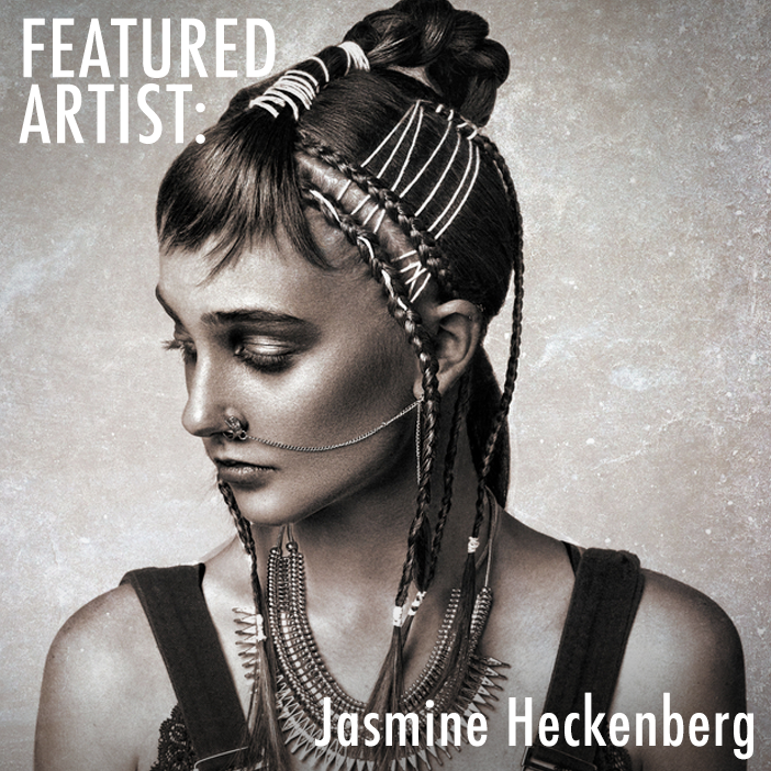0dc4efbd2ffcb93a634a jasmine heckenberg  featured