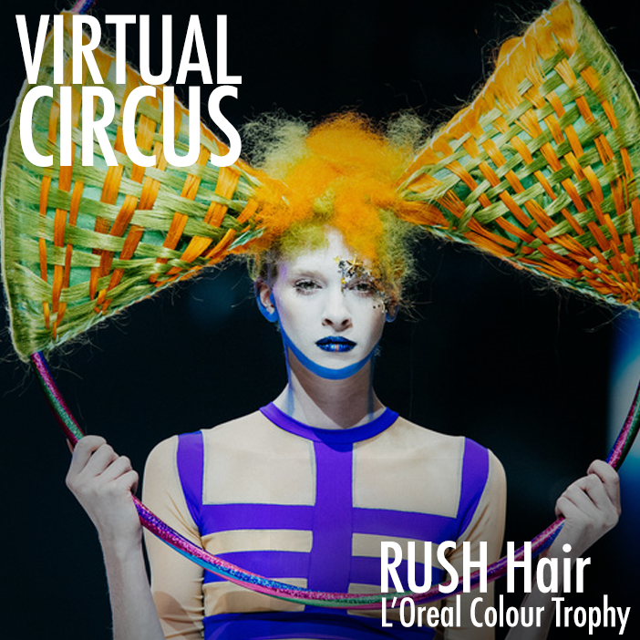 0f91938abeadc879a2d0 virtual circus  rush