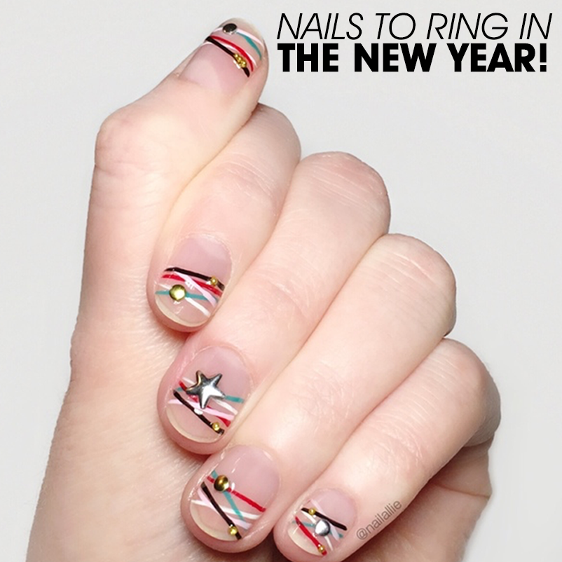 139248959d566379502d new year nails