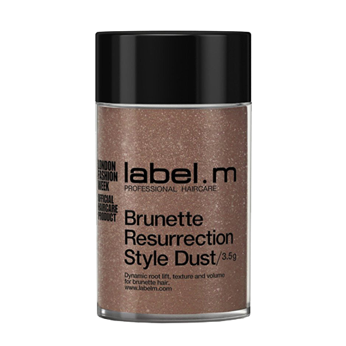 1c9648f78726696a519c brunette resurrection style dust 1024x1024