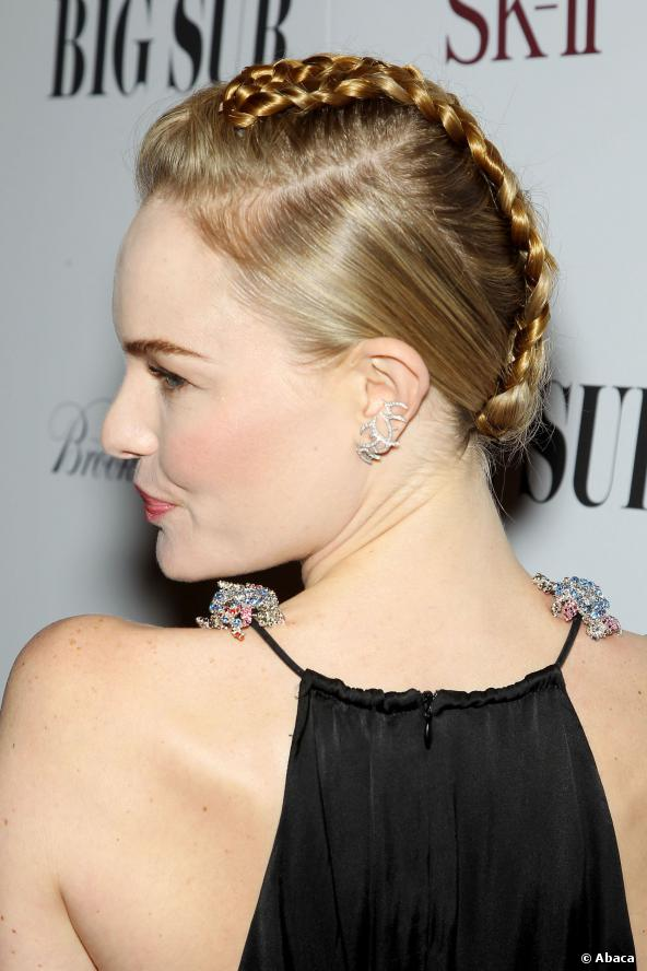 1d88b6c72b0a5e10fe07 1503 kate bosworth s braided faux hawk 592x0 2