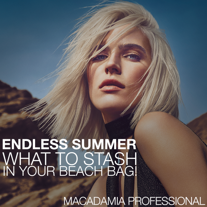 1d8b346b2f91331f8149 mac  endless summer