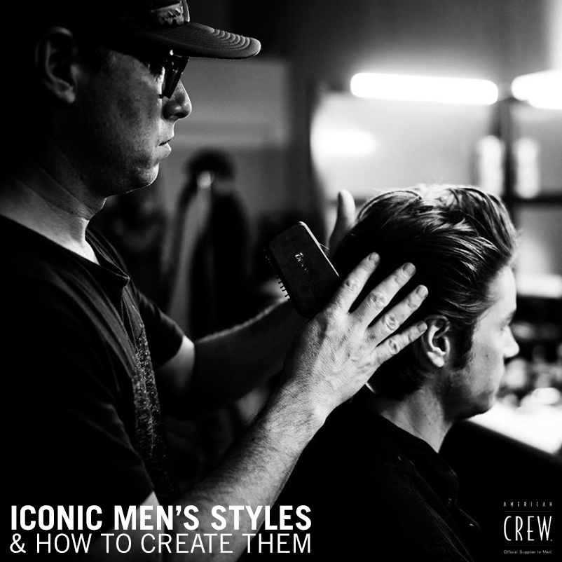 1e3e253751cfda901d68 iconic men s hairstyles