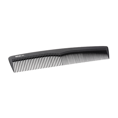 24c1fd7f8d6472013ef2 label.m backwash comb   lmbcas01 bs 5965