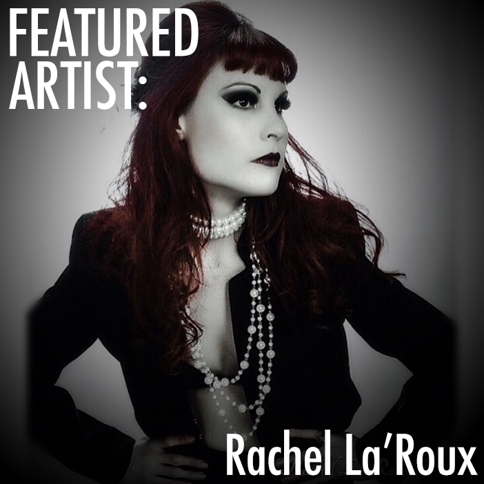 279b0298784a54163632 feature  rachel la roux