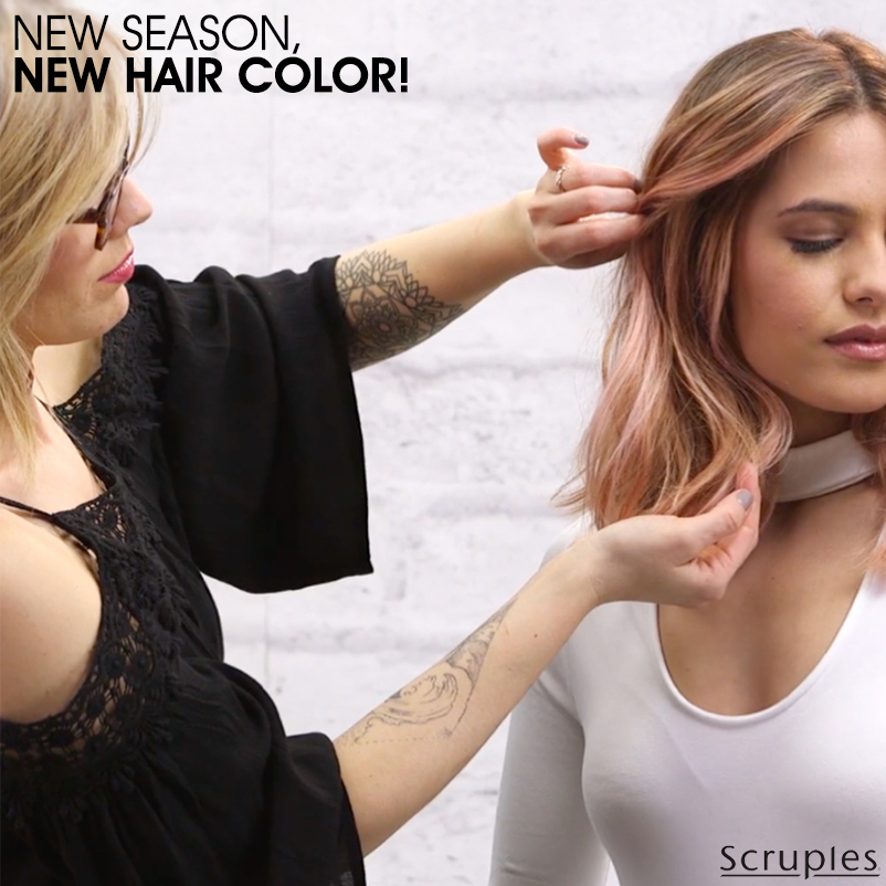2a3a22748f347239ce8a scruples new hair color