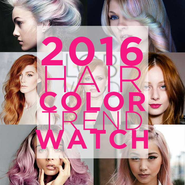 2b23b52b77d58c41ab32 article cover 2016 hair color trends to watch