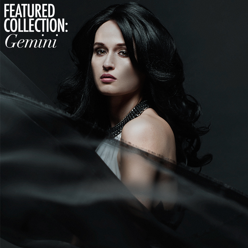 2b3c6d70fa8f738e6659 gemini featured collection