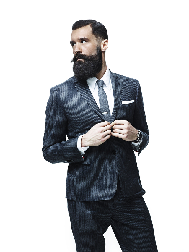 2df0cc448d3c25628922 re sized 14e6be733eb5c9776c3d ac beard model 2017 018