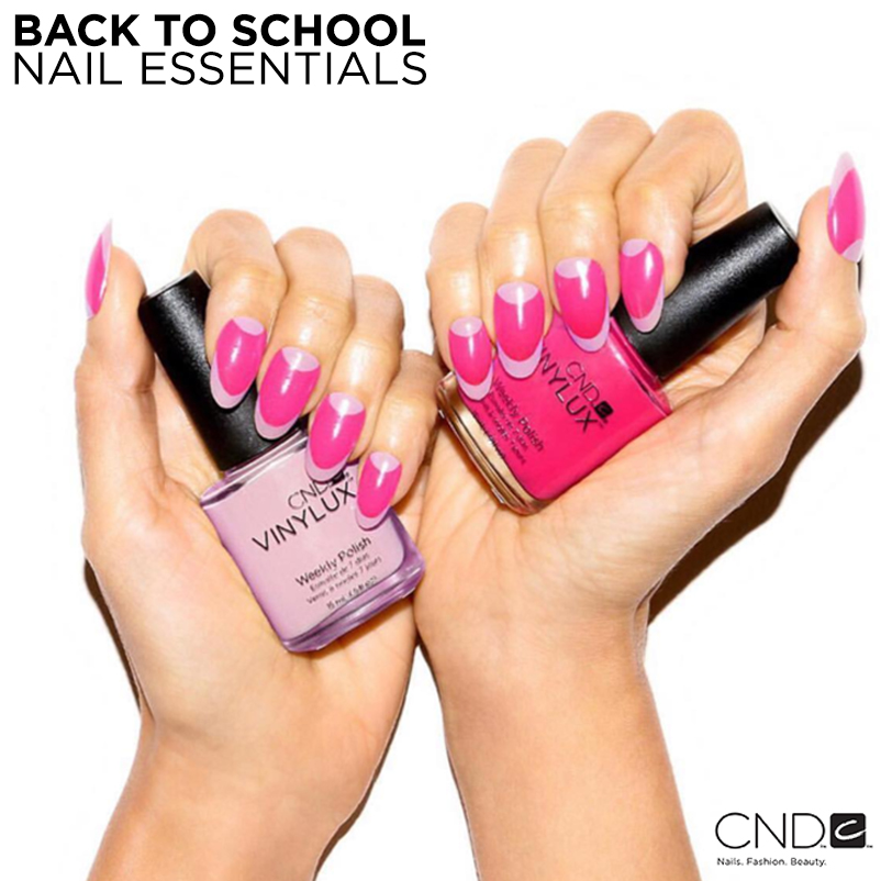 2f73319e8e52fb8b6b08 back to school nail essentials