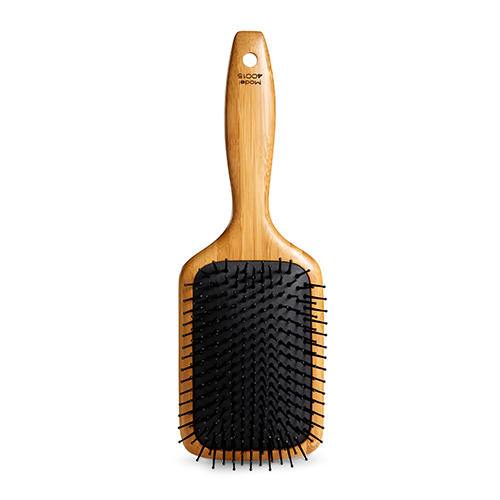 30b61fb8e96ac96698e1 signature series paddle brush