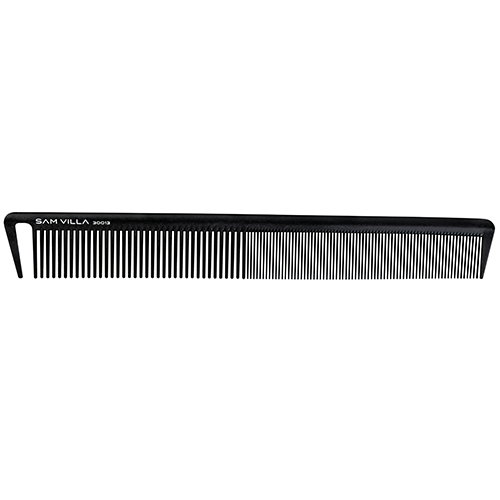 3197ba7fd804d9255594 signature series long cutting comb