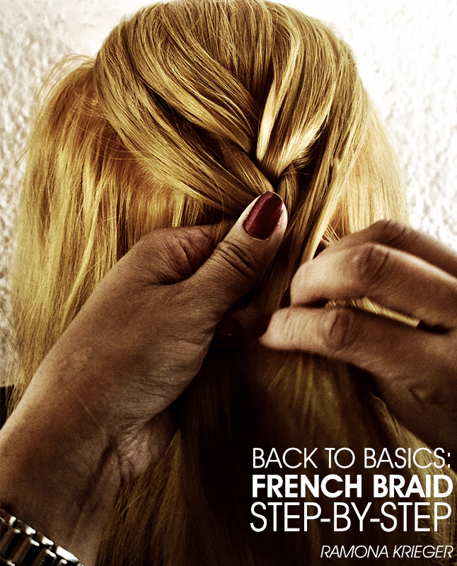 3685684ed4b007e8e252 french braid step by step