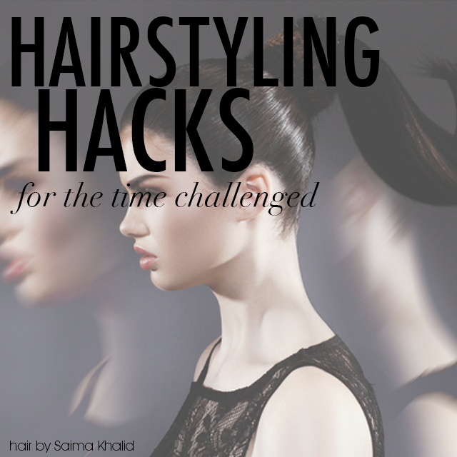 3836fc662eccddfb23be hairstyling hacks
