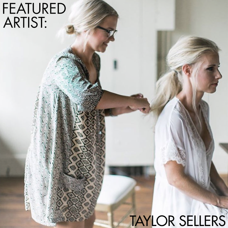 39e89dd532749f93ac9b taylor sellers featured artist