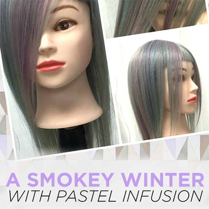 3a0dea418977abb22b29 702x702 a smokey winter with pastel infusion