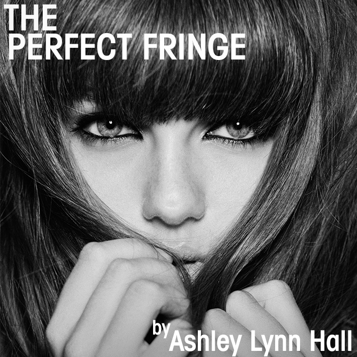 3b06eb03cc20ca27ee81 the perfect fringe  ashley lynn hall