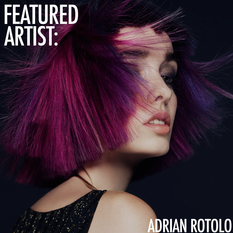 3d31ddf6f8ee6310cd87 adrian rotolo featured artist