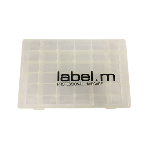 454032aab72b137a0cb6 lmhpbx01   label.m pin and grip box