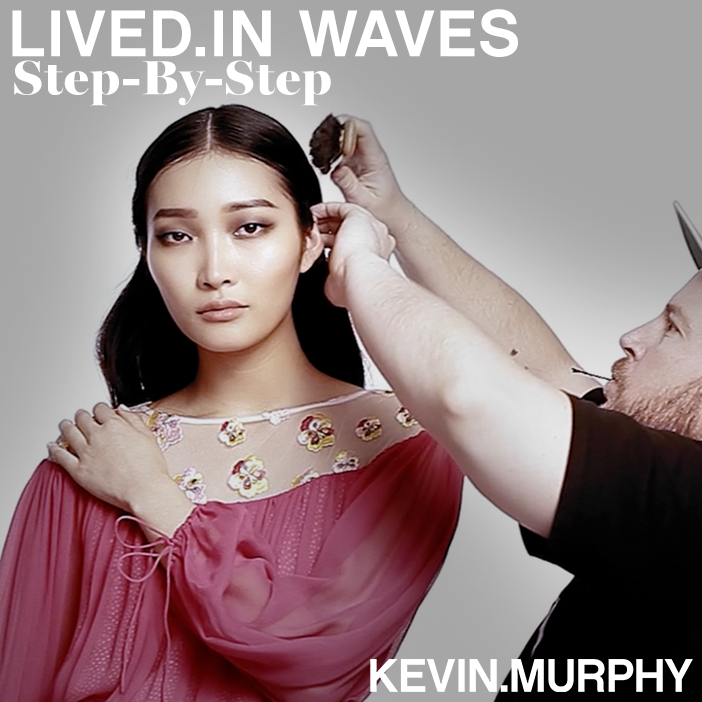 4776222b8df5d013b5df lived in waves  kevinmurphy