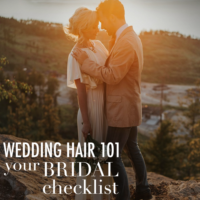 497f2e5480f57772071d wedding hair checklist