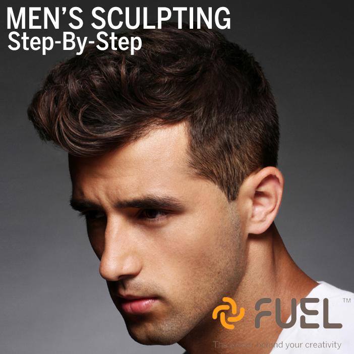 4f9f5440d735ffe66167 fuel  men s sculpting