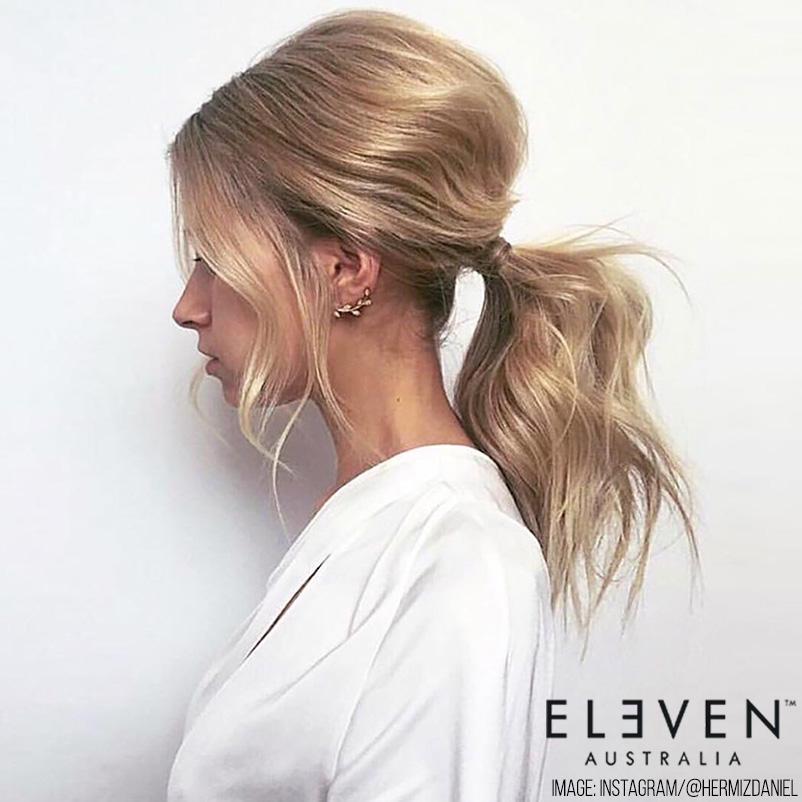 50f07626ebef136cd6ad hair hacks for summer eleven australia