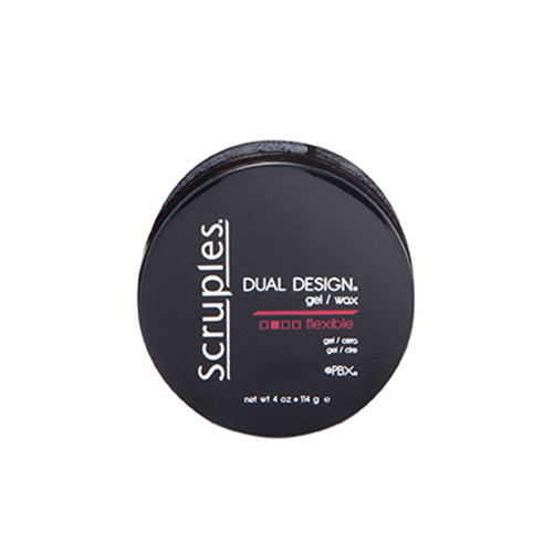 52d97eede2c0241ac901 dual design gel wax