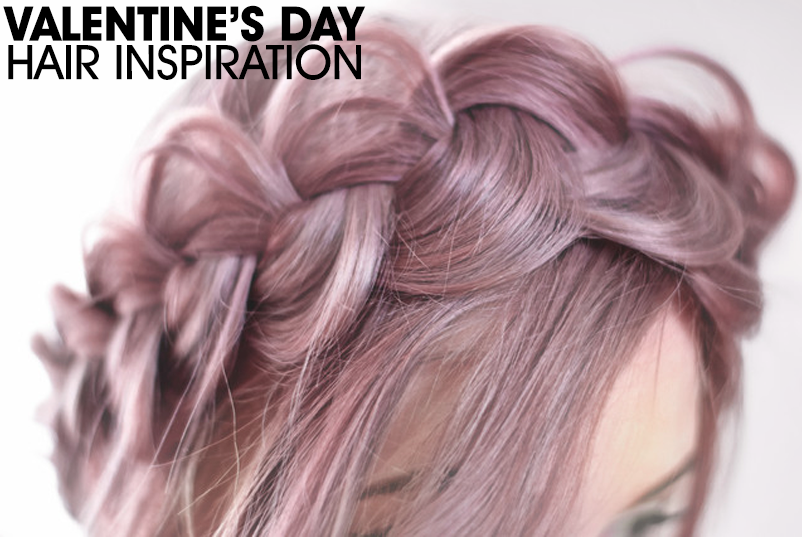 5557ac44263fbf947cc2 valentine s day hair