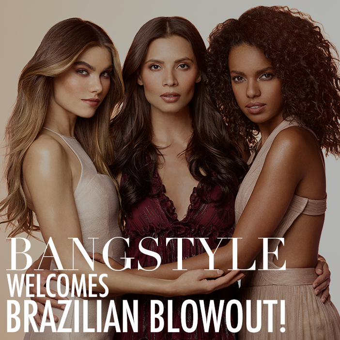 56e3f239631045b9decf bangstyle welcomes brazilian blowout