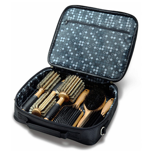 5b27a16974ec8e00ae24 signature series deluxe 6 piece brush set with case
