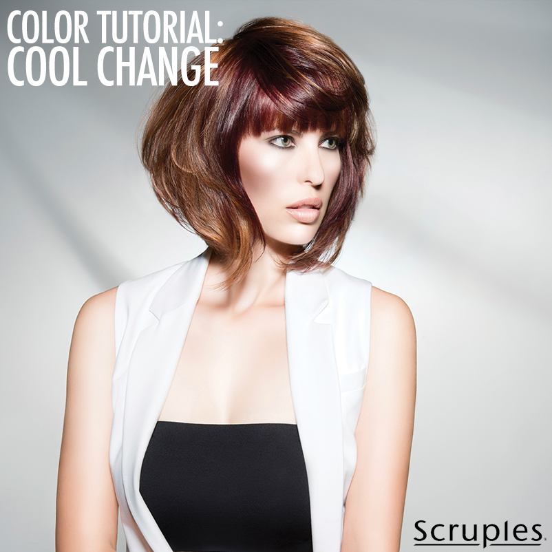 5d291b3cf99c9ebdac40 color tutorial cool change scruples