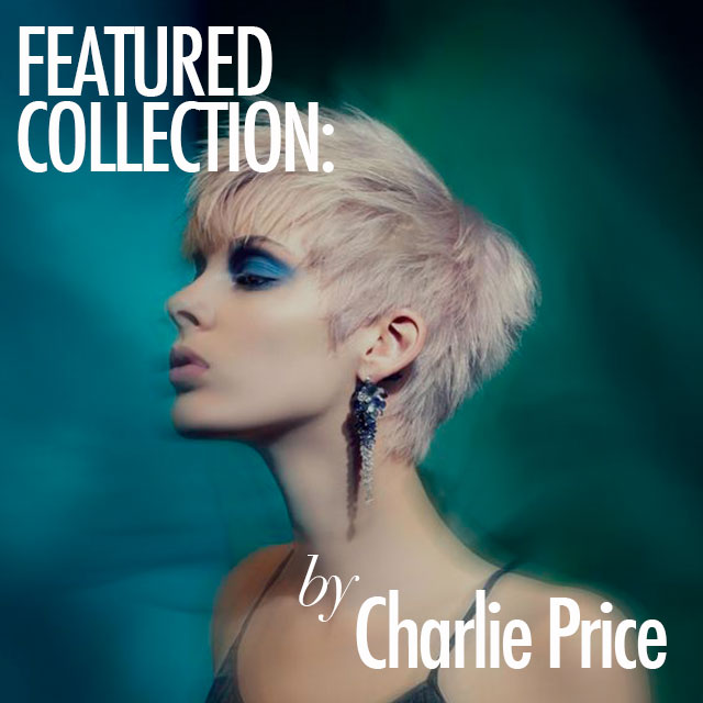 5ff77886f8e19f2d0dee charliepricecover