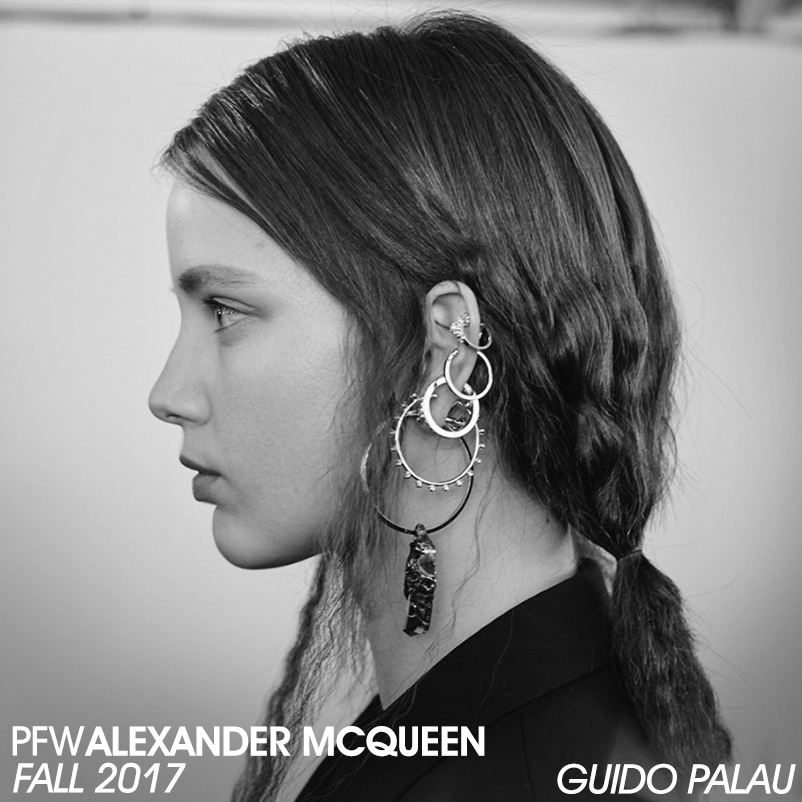 61286ee40ea73a14808a alexander mcqueen paris fashion week