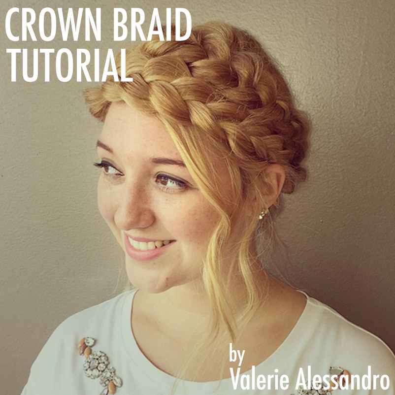 66b7aa9ab8cc2227fa49 crown braid