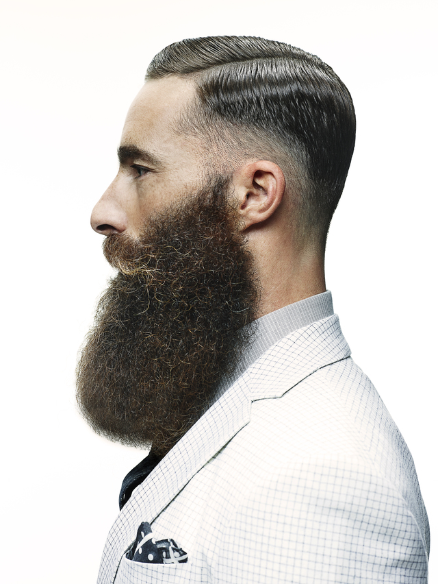 68a1e42388555784333a re sized 5fe8d4c3edf365c37792 ac beard model 2017 017