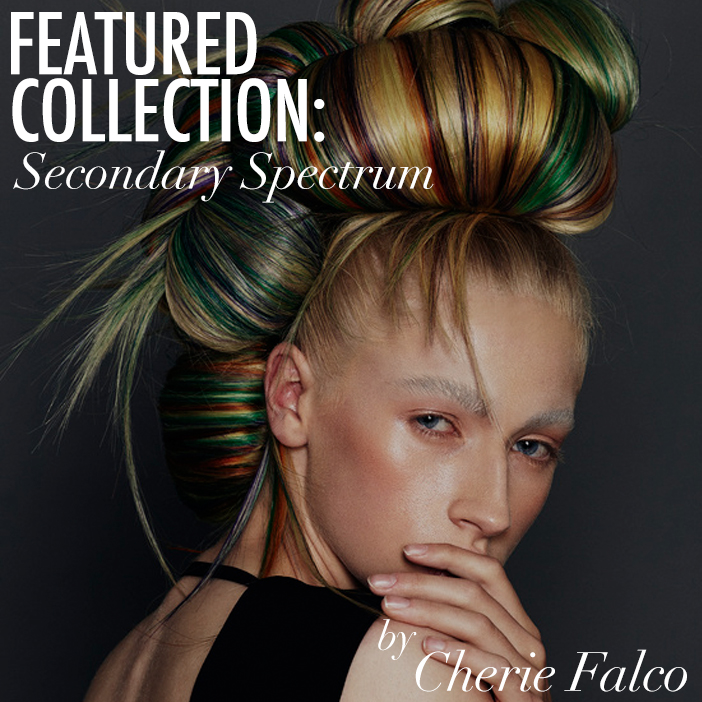6ed7564501eb30e82400 cherie falco  featured collection