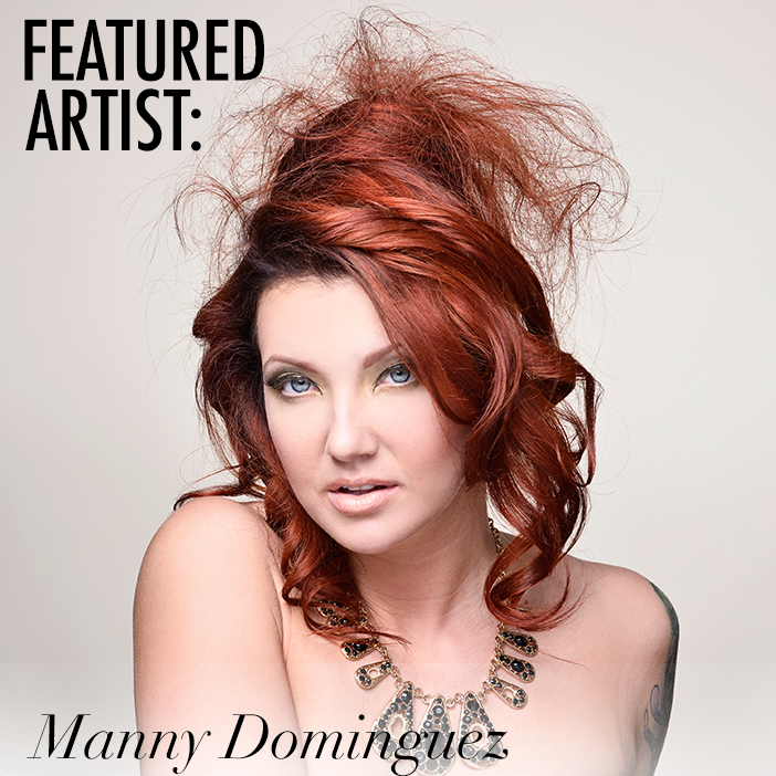 7392f6c76ddd09b585fb featured artist  manny